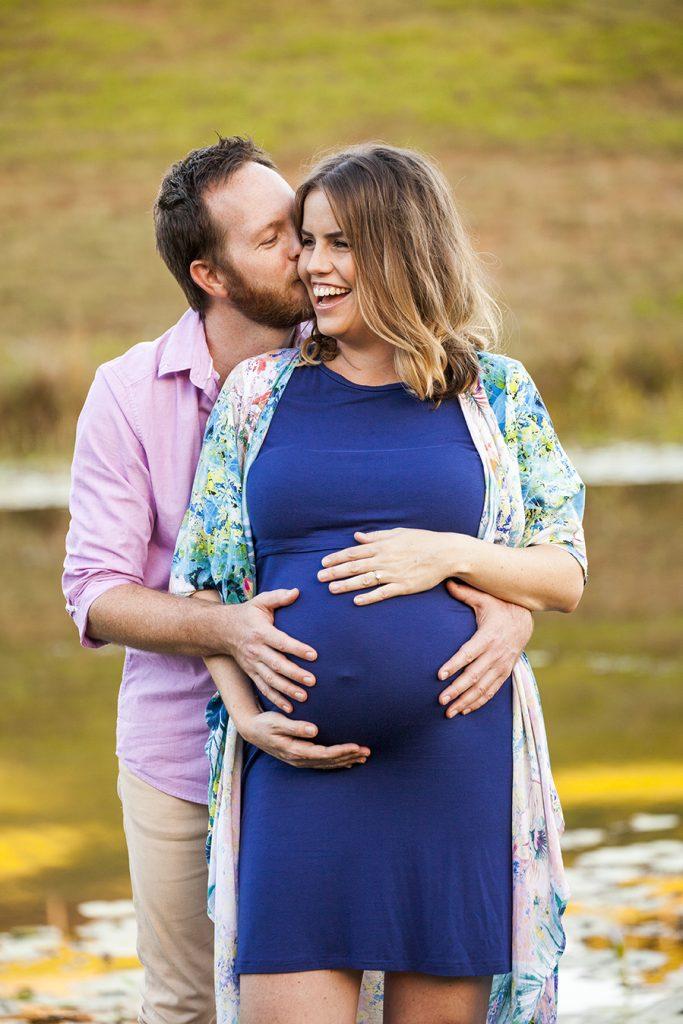 Maternity photographer Crescent Head, Kempsey, Mid North Coast NSW