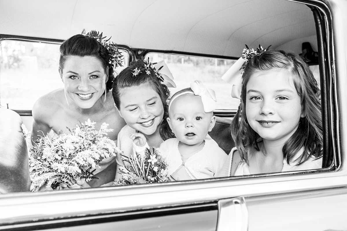 Crescent Head Wedding photography mid north coast wedding photography