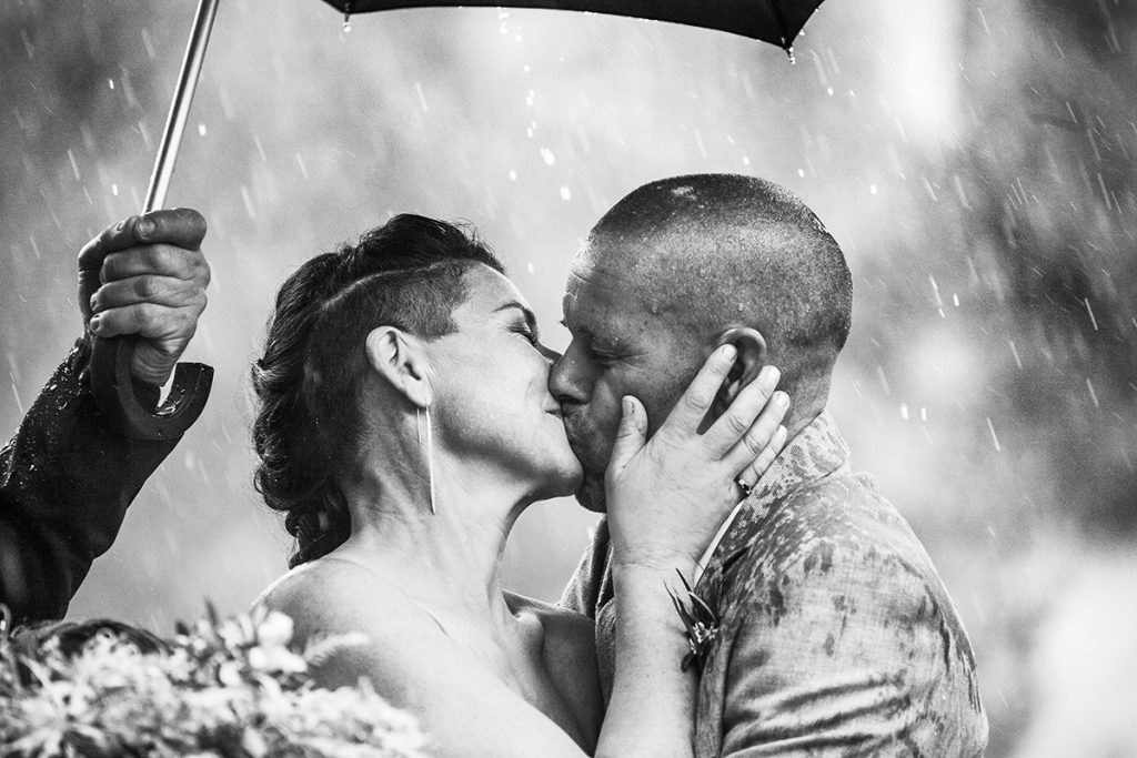 Wedding photographer kempsey, crescent head, mid north coast.  Natural wedding photography by experienced wedding photographer.  Black and white wedding photography