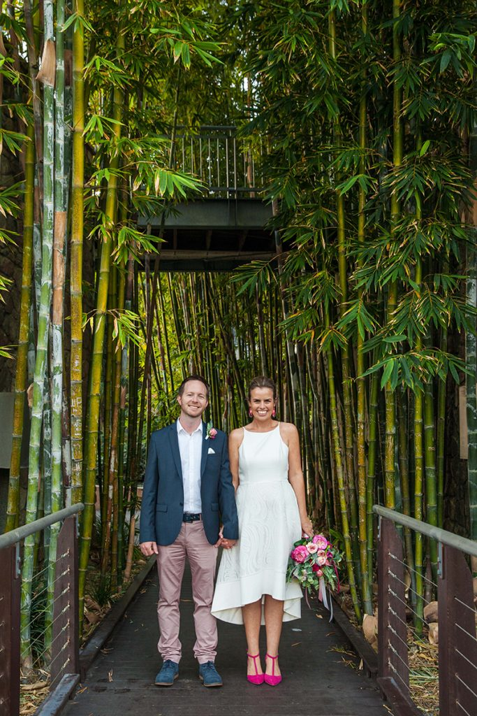 natural wedding photographer mid north coast