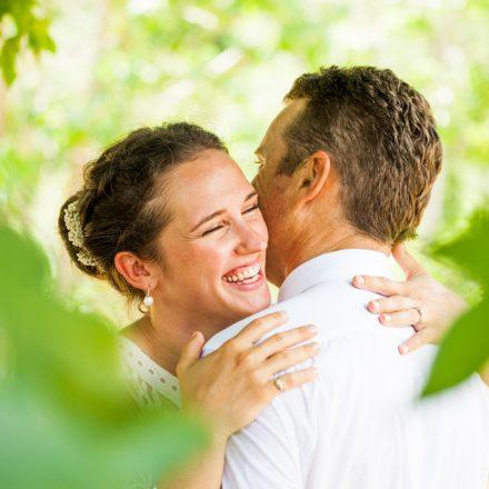 Professional Wedding Photographer Mid North Coast NSW