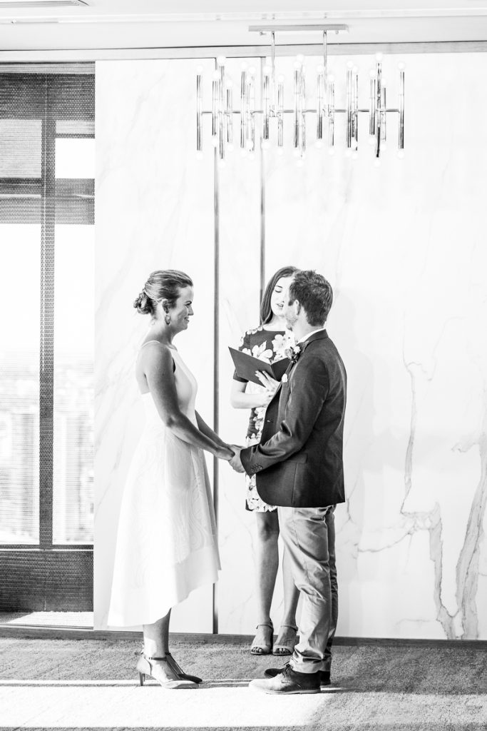 Brisbane wedding by Professional Wedding Photographer